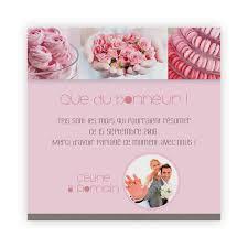 texte pour invitation mariage grand texte remerciement pour invitation mariage gratuit carte de