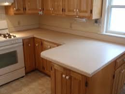 Resurface Kitchen Countertops by Resurface Kitchen Countertops Premier Bath U0026 Kitchen Resurfacing