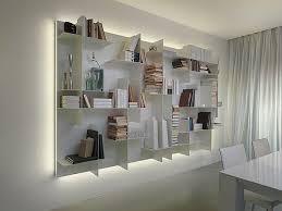 31 Md 00510 Ladder Shelves by 130 Best Shelves Images On Pinterest Diy Creative And Dresser