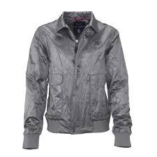 ferrari clothing men ferrari men s ferrari bomber jacket available now on store
