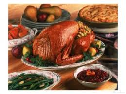 practical biology science for everyone thanksgiving and the food