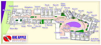 Disney Treehouse Villa Floor Plan by 100 Floor Plan Resort Floor Plans Resort General Coach Club