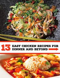 summer party recipes 37 easy recipes your guests will love