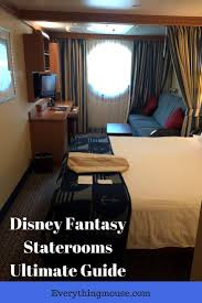 best 25 disney fantasy cruise ideas on pinterest disney cruise