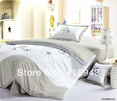 Childrens Duvet Covers Double Bed Childrens Duvet Cover Sets South Africa Childrens Double Duvet