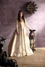 best 25 reign tv show ideas on pinterest reign show reign and