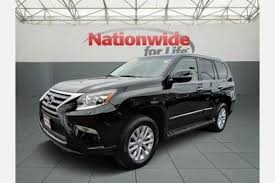 lexus gx 750 used lexus gx 460 for sale in baltimore md edmunds