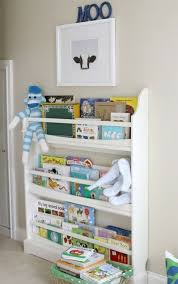 Bookshelves For Baby Room by 144 Best Bookshelf U0026 Storage Boxes Images On Pinterest Home