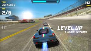 max apk race max android apps on play