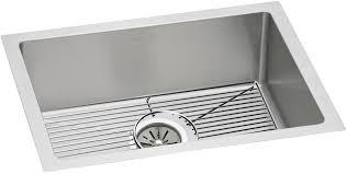 Elkay Kitchen Sink Elkay Sink Kits Stainless Steel Kitchen Sinks