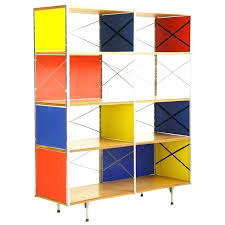 spine bookshelf storage unit at spine bookshelf amazon u2013 hviezda club