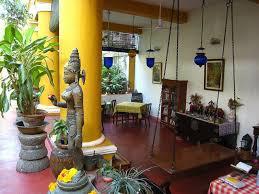 Decorating Blog India Sudha Iyer Design Enthusiast 269 Best Indian Home Decor Images On Pinterest India Decor