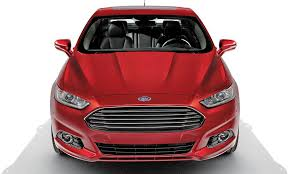 ford 2010 fusion recalls ford recalls more than 465 000 vehicles including fusion lincoln mkz