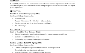 example resume for college students template winning maria holst resumes college students grads fresh template template winning maria holst resumes college students grads fresh sample resume for it studentssample resume