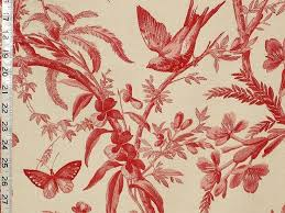 Upholstery Fabric With Birds 49 Best Birds U0026 Aviary Pattern Images On Pinterest Bird Aviary