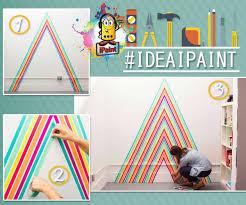 Ideapaint Ideapaint Hashtag On Twitter
