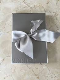 wedding gift nordstrom free nordstrom gift card codes http cracked treasure