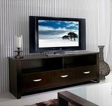 Tall Tv Stands For Bedroom Tall Tv Stands For Bedroom U2013 Bedroom At Real Estate