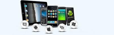android apps development company delhi gurgaon