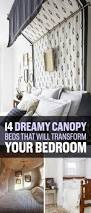the best 14 diy canopies you need to make for you bedroom jenny chang buzzfeed