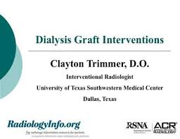 Car Wash Resume Dialysis And Fistula Graft Declotting And Interventions