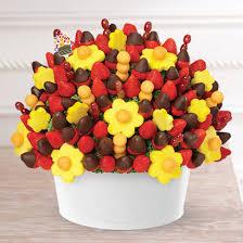 chocolate strawberry bouquet berry chocolate bouquet edible arrangements