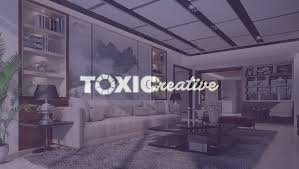 home design 8 8 perfect home designs of 2017 toxic creative