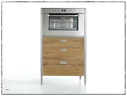 petit meuble de cuisine but meuble cuisine blanc laque meuble a chaussure blanc laquac best of