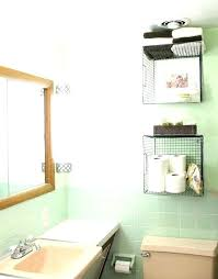 Storage Boxes Bathroom Small Storage Baskets Bathroom Scoping Me