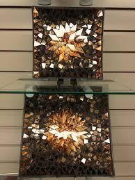 Home Savings by Decorative Items For Home Homesavings Classic Decorative Items For