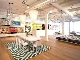 floor and decor hilliard floor and decor hilliard brilliant porcelain tile floor and decor