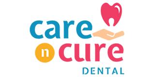 Comfort Dental Garland Patient Resources Garland Tx Care N Cure Dental