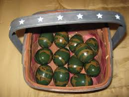 camouflage easter eggs free camouflage easter eggs basket 13 eggs other