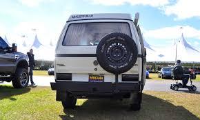 volkswagen westfalia 4x4 mecum florida 2015 favorites 1987 volkswagen synchro 4x4