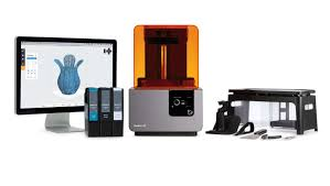 formlabs form 2 review the sla 3d printer benchmark all3dp