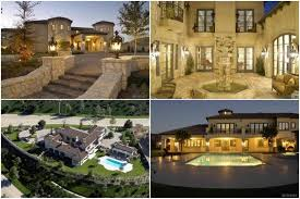 Brentwood California Celebrity Homes by Celebrity Homes Celebrity Real Estate Another Former Britney