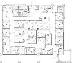 house plan suvia rent salon suites floor plans images about on