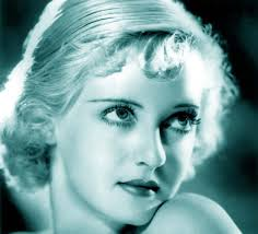 Bette Bette Davis Eyes Are Watching You Tonight