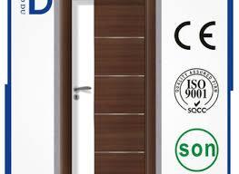 modern house door modern wooden door designs for houses stupefy latest design house