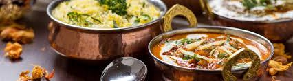 Best Lunch Buffets In Las Vegas by The Best Indian Restaurant Las Vegas India Oven Restaurant