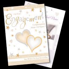 wedding greeting card wedding greeting cards gifts ie