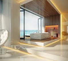 spa bathrooms ideas delectable 40 luxury spa bathrooms decorating design of luxury