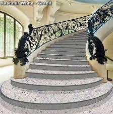 treppe auãÿen chestha dekor schwarz treppe
