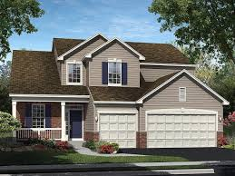 kane county chicago area illinois new homes for sale search