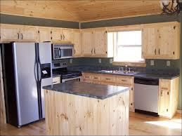 Retro Metal Kitchen Cabinets For Sale Kitchen Mid Century Metal Kitchen Cabinets Youngstown Sink