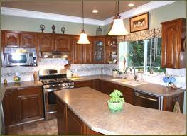 Used Kitchen Cabinets For Sale Michigan 100 Kitchen Cabinets Used Craigslists Used Kitchen Cabinets