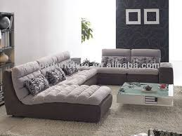 filled sofa living room filled sofa unique filled sectional sofas