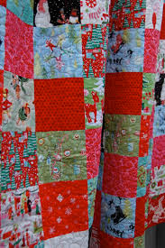 32 best i have a fabric problem images on pinterest quilting