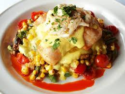 cuisine delacroix the orleans menu daily
