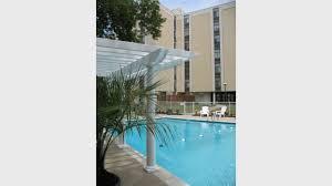 3 Bedroom Apartments In Norfolk Va by Royal Mace Apartments For Rent In Norfolk Va Forrent Com